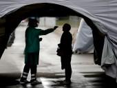 ФРГ планирует запретить въезд из стран, где обнаружили новый штамм коронавируса