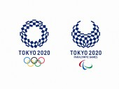 Глава МОК: перенос или отмена Олимпиады в Токио - исключен, она состоится