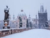Чехия закрывает границы для въезда и усиливает карантинные меры