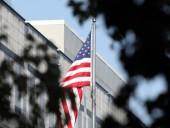 Дипмиссиям США из-за беспорядков приказали временно не писать в социальных сетях