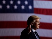Суд в Ираке выдал ордер на арест Трампа