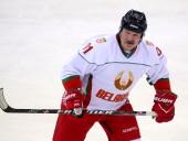 Финляндия готова бойкотировать ЧМ по хоккею в Беларуси