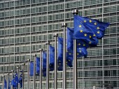 Евросоюз требует от AstraZeneca