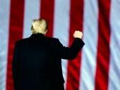 Трамп в последний день своего президентства собирается помиловать до 100 человек