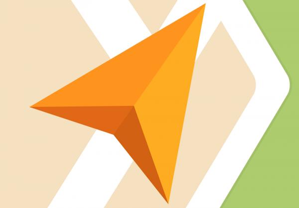 Как скачать навигатор Яндекс для будущего использования