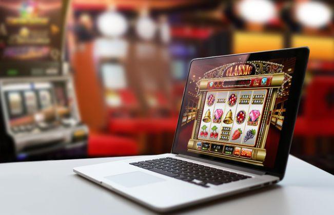 Спин Сити казино и его преимущества