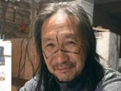 В России завели очередное уголовное дело против шамана, который хотел