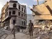 В Госдепе США заявили, что исключат хуситов из списка террористов: в ООН приветствовали это решение