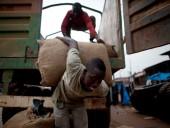 Компании Nestle и Mars обвиняют в использовании детского труда