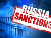 Сенат США планирует ввести дополнительные санкции против властей РФ из-за ареста Навального