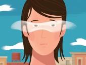 В генах человека нашли 127 вариаций, которые могут вызвать появление глаукомы