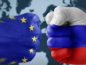 Россия выдворяет дипломатов Швеции, Польши и ФРГ: Евросоюз – осуждает