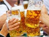 Из-за коронавируса продажи пива в британских пабах уменьшились до уровня 1920-х годов