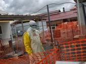 В ДР Конго зафиксирована вспышка чумы: как минимум 31 человек погиб
