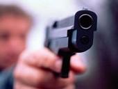 Стрельба в больнице в США: несколько человек погибли