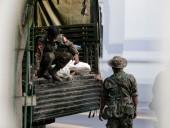 Переворот в Мьянме: военные контролируют улицы крупнейшего города, введено чрезвычайное положение