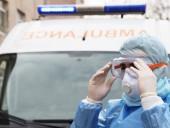 В мире на COVID-19 заболело уже 109,8 млн человек