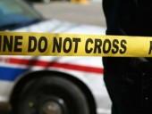 В США снова массовая стрельба: убиты пятеро детей