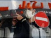 В мире за сутки обнаружили более 460 тыс. случаев заражения коронавирусом