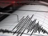 Армению всколыхнуло землетрясение, есть информация о разрушении
