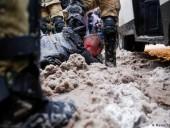 В ЕС осудили жесткие действия силовиков РФ во время протестов