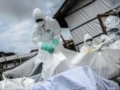 Неизвестная болезнь убила 15 человек в Танзании