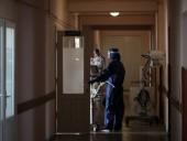 В Бразилии - рекордная смертность за весь период пандемии: вводят ограничения
