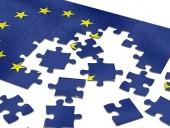 В Евросоюзе пересмотрели ограничения на въезд в Шенгенскую зону
