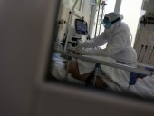 Коронавирусной инфекцией в мире заболело почти 113,4 млн человек