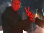 Сегодня в России будут судить Навального: его соратники призывают людей выходить на акции протеста