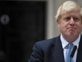 Джонсон призовет лидеров самых богатых стран мира объединиться для поставки вакцин от COVID-19