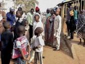 Нигерия закрывает школы-интернаты после похищения учениц