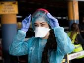 С сегодняшнего дня власти Израиля ослабляют карантин для вакцинированных граждан