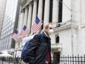 В США исследовали влияние строгого масочного режима на уровень госпитализации