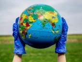 США официально вернулись к Парижскому климатическому соглашению