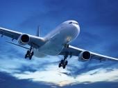 Авиарейс Занзибар-Киев: пассажиры «застряли» в Египте снова из-за неисправности самолета