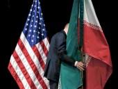 США заявили о готовности возобновить переговоры с Ираном