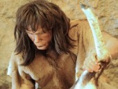 Антропологи нашли следы скрещивания неандертальцев с Homo sapiens: определили по зубам