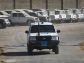 В Афганистане обстреляли авто миссии ООН: погибли 5 человек