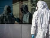 Коронавирусной инфекцией в мире заболело 114,4 млн людей