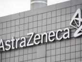 СМИ: AstraZeneca продала часть акций в Moderna за более, чем 1 млрд долларов