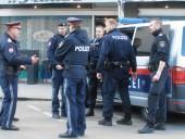 В Австрии неизвестные напали на подростков из Украины: дело на контроле посольства