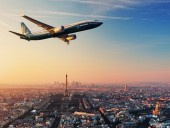 """Европейские авиакомпании готовятся к """"потерянному лету"""" из-за карантина"""