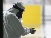 Коронавирусной инфекцией в мире заболело почти 117 млн человек