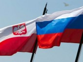 Российский консул признан персоной нон-грата в Польше