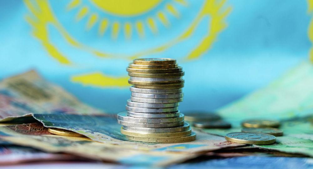 Онлайн займ в Казахстане