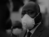 От рака умер премьер-министр Кот-д'Ивуара