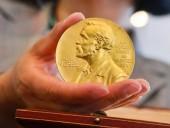 На Нобелевскую премию мира 2021 года номинировано более 300 кандидатов