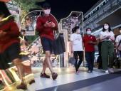 Таиланд начал испытания на добровольцах собственной вакцины от COVID-19