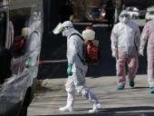 Сербия передала Боснии и Герцеговине вакцины от COVID-19 и предложила